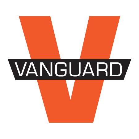 Vanguard Brewing