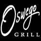 Oswego Grill