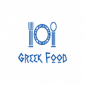 Greek Broiler & Grill