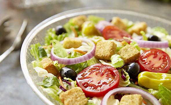 Olive Garden Catering Menu: Restaurant Delivery Service Cape Fear Delivery Olive Garden