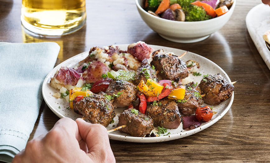 Germantown Restaurant Delivery Near You Foodie Cab Zoes Kitchen Order Delivery Germantown