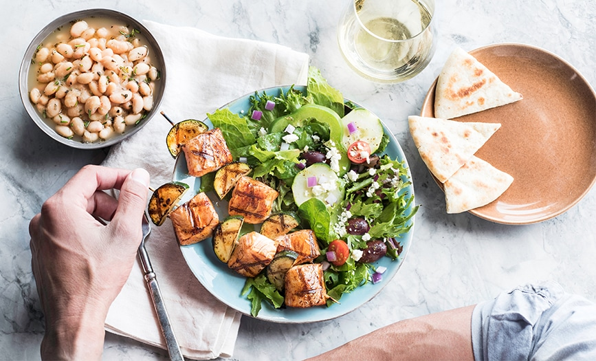 Zoe S Kitchen Food Delivery By Foodiecab Com