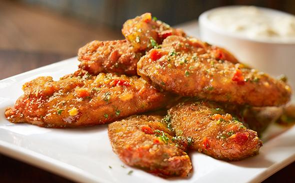 Stuffed Chicken Marsala Olive Garden Price