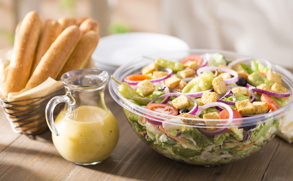 Olive Garden Catering Menu: Lake Oswego Food Delivery